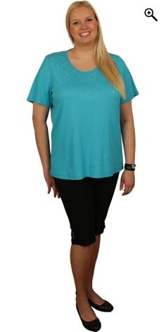 Handberg - T-shirt