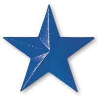 ALL-STAR BRONZE