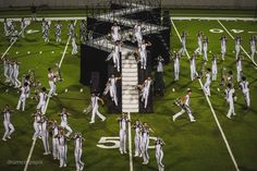 2017 Bluecoats Band Fun, Cool Bands, Drum Corps International, Band Nerd, Winter Guard, Blue Coats, Choir, Music Bands, Orchestra
