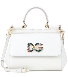 228 Best ⚜ HANDBAGS ⚜ DOLCE   GABBANA images in 2019  0259a9bcd9b