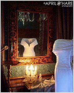 Princess Diana 39 S Drawing Room Apartment 1a Kensington