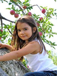7 Habits of Highly Effective Homeschoolers