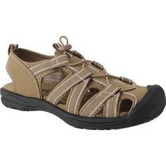 Alpine Design Womens Ghille V Sandals Size 10 Brown #AlpineDesign #GhilleV #WalkingHiking