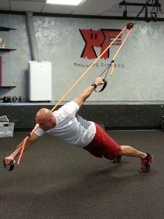 Woss-huracan-Polea-Trainer-Hecho-en-EE-UU-sistema-de-suspension-Pro-Gym-Entrenamiento