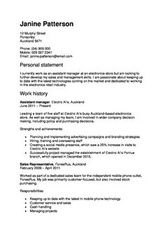 Analyst Cover Letter Gorgeous Cover Letter Template Analyst  Cover Letter Template  Pinterest .