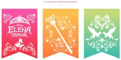 http://skgaleana.com/free-printables-freaturing-disney-princess-elena-of-avalor/