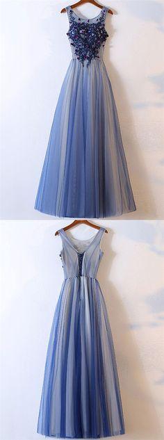 prom dresses long,prom dresses 2018,prom dresses blue