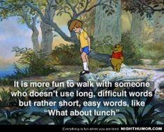 winnie the pooh quotes | Winnie-The-Pooh-Quotes-12.jpg (570×461)
