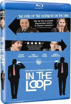 In the Loop [Blu-ray] Blu-ray ~ James Gandolfini, http://www.amazon.com/dp/B002T4GXUQ/ref=cm_sw_r_pi_dp_Ora8pb0D2VMXF