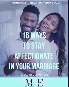 16 ways to stay affectionate in your marriage Positive Quotes For Life Motivation, Motivational Quotes For Life, Love Quotes, Daily Thoughts, Law Of Attraction Quotes, Marriage Relationship, The Hard Way, Blessings, Tennessee