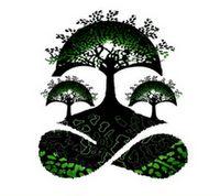 permaculture design – Punk Rock Permaculture E-zine