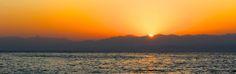 Sunset - Egypt - Egito   Meu Lema: Viajem Mais. Crie Grandes Memorias My Motto: Travel More. Create Better Memories www.vivaviagemfotos.com