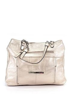 B Makowsky Women Shoulder Bag One Size