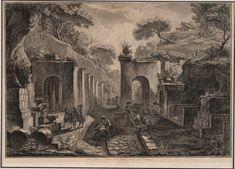 Ercolano e Pompei visioni di una scoperta, m.a.x. museo, Chiasso, fino al 06/05/2018