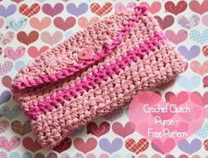crochetclutchpurse