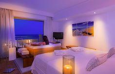 Book Elysium Resort & Spa, Elysium Resort & Spa, Rhodes -   Rhodes Island, 85100, Greece, 