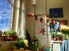 Home Decoration Ideas Homemade .Home Decoration Ideas Homemade Room Ideas Bedroom, Bedroom Inspo, Bedroom Decor, Bedroom Table, Dream Rooms, Dream Bedroom, Indie Room Decor, Pretty Room, Room Goals