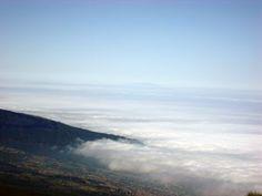 Teide View - Salvo & Simona