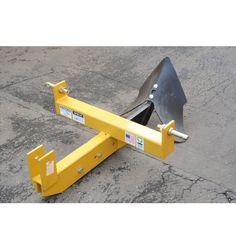 Arts And Crafts Target Info: 2445071776 3 Point Tractor Attachments, Homemade Tractor, Tractor Accessories, Small Tractors, Kubota Tractors, Tractor Implements, Homestead Farm, Tractor Parts, Homemade Tools