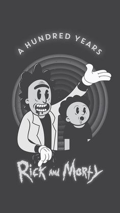 Looney Tunes x Rick and Morty Rick And Morty Meme, Ricky And Morty, Rick I Morty, Rick And Morty Poster, Hippie Wallpaper, Iphone Wallpaper, Anime Devil, Geek Games, Phone Backgrounds