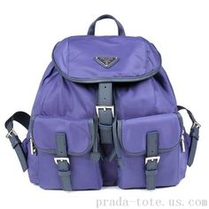080fbb4847b3 Luxury #Prada Microfiber Nylon Drawstring Backpack Bag Outlet store Louis  Vuitton Hat, Louis Vuitton