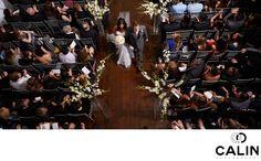 Berkeley Church Recessional - Berkeley Church Wedding - Photography by Calin Toronto Wedding Photographer, My Favorite Image, Church Wedding, Rehearsal Dinners, Newlyweds, Wedding Venues, Groom, Marriage, Wedding Photography