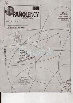 Archivo de álbumes Map, Album, Scrappy Quilts, Computer File, Maps
