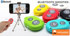 Cheap control capture, Buy Quality control pimples directly from China camera wp Suppliers: Hot Sale selfie stick wireless Bluetooth Shutter Remote Control Camera for iPhone 6 for Samsung iOS / Andriod selfie monopod Samsung Device, Android Smartphone, Camera Shutter, Remote Camera, Any App, Bluetooth Remote, Selfie Stick, Iphone 4, Consumer Electronics