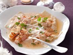 Vegan Junk Food, Vegan Sushi, Vegan Baby, Vegan Smoothies, Love Eat, Vegan Sweets, Food Inspiration, Entrees, Vegan Recipes