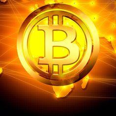 expedia bitcoin pranešimas spaudai bitcoin pelno registracija