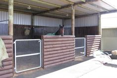Google Image Result for http://www.nzstables.co.nz/images/stables/stables6.jpg