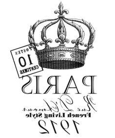 best Ideas for vintage paper printable decoupage french script Transférer Des Photos, French Typography, Foto Transfer, Images Vintage, Decoupage Paper, Vintage Labels, Lettering, Printable Paper, Vintage Paper
