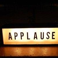 Applause (Prod By Demp) by PoloDempMusic on SoundCloud