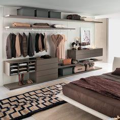 cabine armadio - Cerca con Google