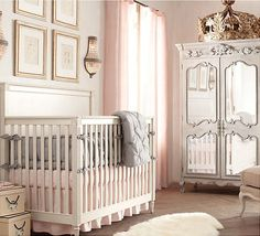 restoration+hardware+baby+and+child | Restoration Hardware Baby & Child Spring 2012 Collection