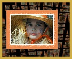 Scarecrow Photoshop Online Course, Online Courses, Movies, Movie Posters, Art, Art Background, Films, Film Poster, Kunst
