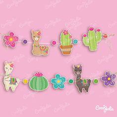 School Hallway Decorations, Class Decoration, Classroom Decor, Alpacas, Llama Birthday, Animal Birthday, 1st Birthday Parties, Birthday Party Decorations, Llamas Animal