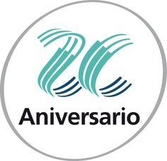 Nota de prensa: La Fundación Corell celebra su 20 Aniversario https://www.avancecomunicacion.com/sala-prensa/la-fundacion-corell-celebra-20-aniversario/ #transporte #movilidad #medioambiente #seguridad