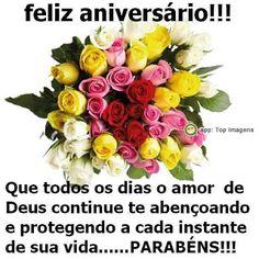 Birthday Greetings, Birthday Wishes, Birthday Cards, Happy Birthday, Christian Verses, Christmas Scenes, Happy B Day, Floral Wreath, Birthdays