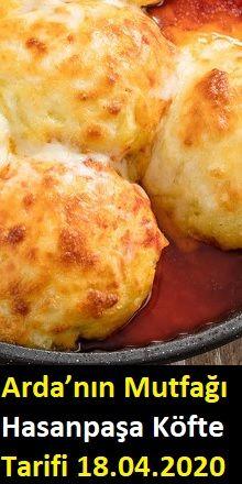 10 Bugn Ok Lezzetli Bir Deiik Ideas Iftar, Morning Light, Food And Drink, Cooking, Ethnic Recipes, Youtube, Kitchens, Bulgur, Salads