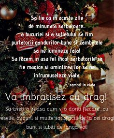 Merry Christmas And Happy New Year, Simple Christmas, The Secret Book, True Words, Holidays And Events, Birthday Cards, December, Pictures, Xmas