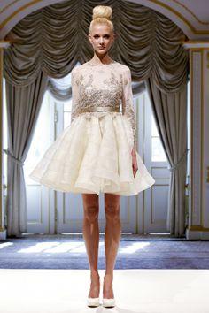 Imagen de fashion, cute, and dress