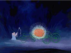 <3 Cinderella <3