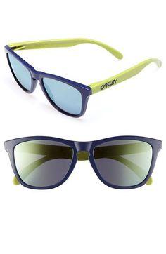 oakley frames for sale 602l  Oakley Sunglasses Oakley Glasses Oakley Women Oakley Men Oakley 1799 USD