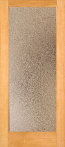 1000 images about textured glass options on pinterest for Textured glass panels