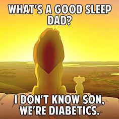 Follow my Diabetes blog - www.a1cguide.com #diabetes #meme #type1 #type2 #sugar #insulin #insulinresistance #diabetic #diabetics #diabeteslife
