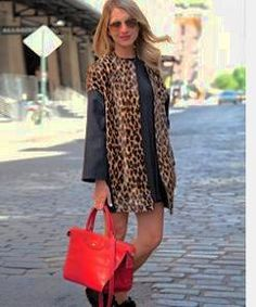 Womens Longchamp Purse is very hot sell,it is your best choice to repin it and click link get it immediately!