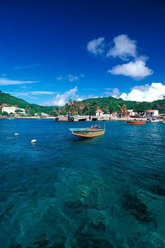#Guadeloupe http://en.directrooms.com/hotels/country/9-129/
