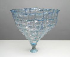 Shari Mendelson Plastic From Discarded Bottles