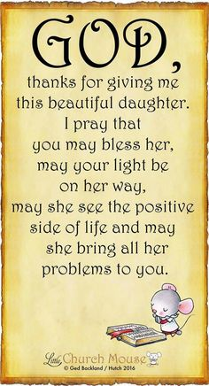 I love my daughter quotes and sayings beautiful for my lil princess my daughter in 2018 Prayers For My Daughter, Mother Daughter Quotes, I Love My Daughter, My Beautiful Daughter, Quotes For Daughters, Daughter Sayings, Mom Sayings, Mother Quotes, Simply Beautiful